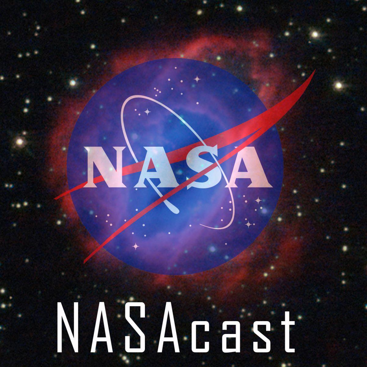 NASACast Video