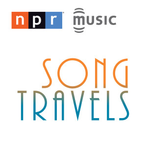Song Travels Express