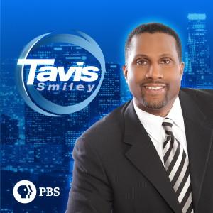 Tavis Smiley | PBS