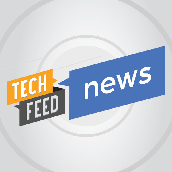 Tech Feed News