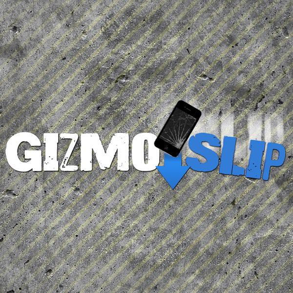 GizmoSlip