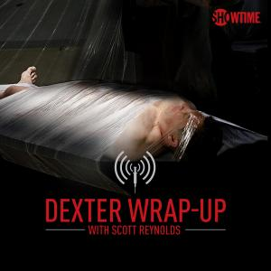 Dexter Wrap-Up