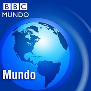 BBC Estudio 834