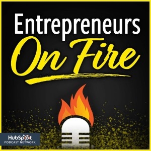 Entrepreneur On Fire | John Lee Dumas chats with Tim Ferriss, Gary Vaynerchuk, Tony Robbins and others on EOFire 7-days a week!