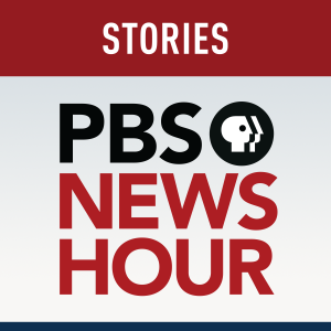 PBS NewsHour