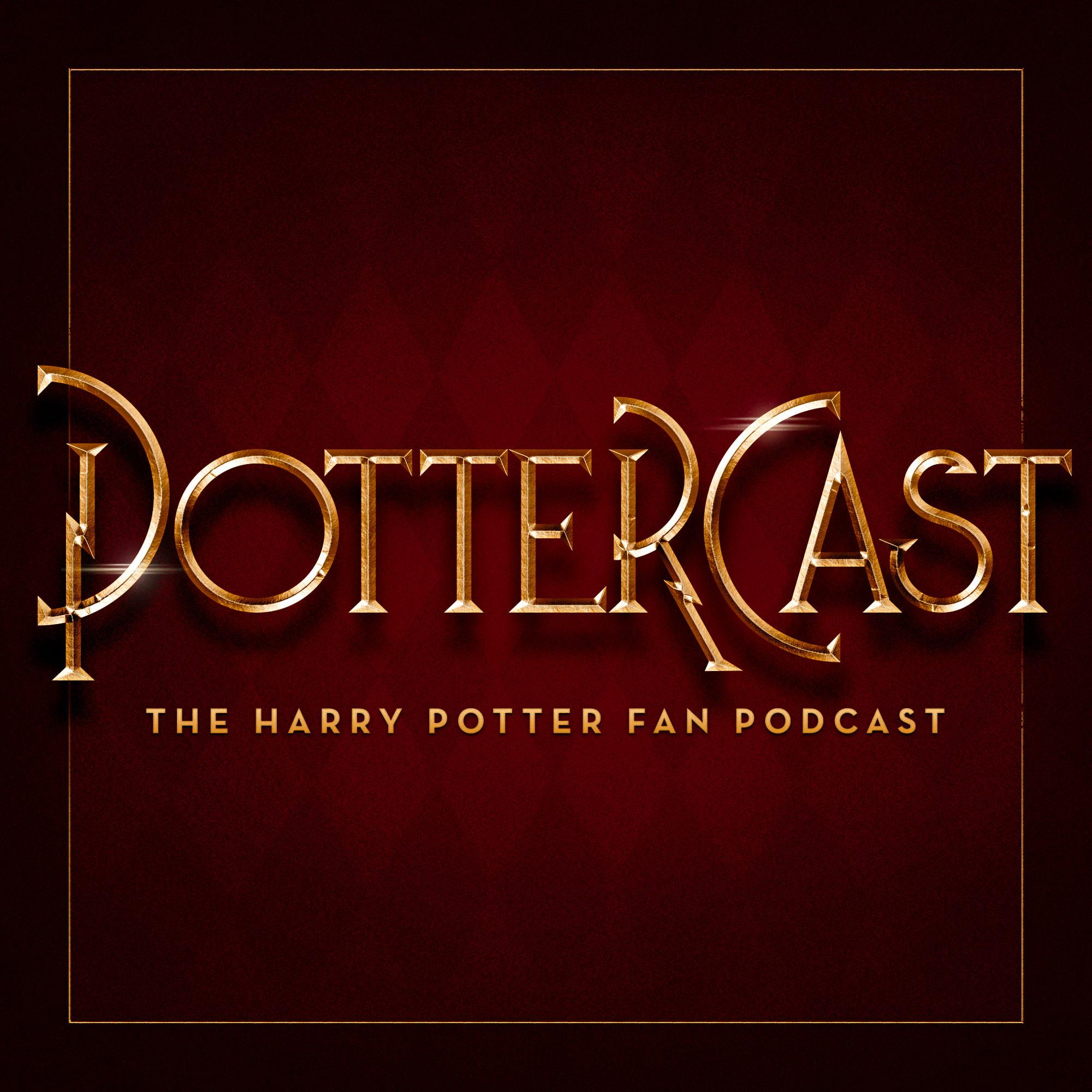 30061cf7a45232 PotterCast - The Harry Potter Podcast -  278  LeakyNews!