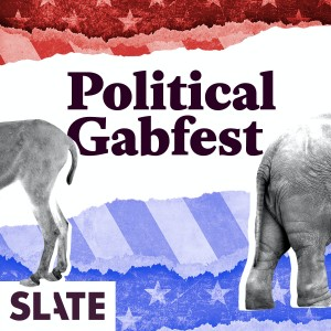 Political Gabfest