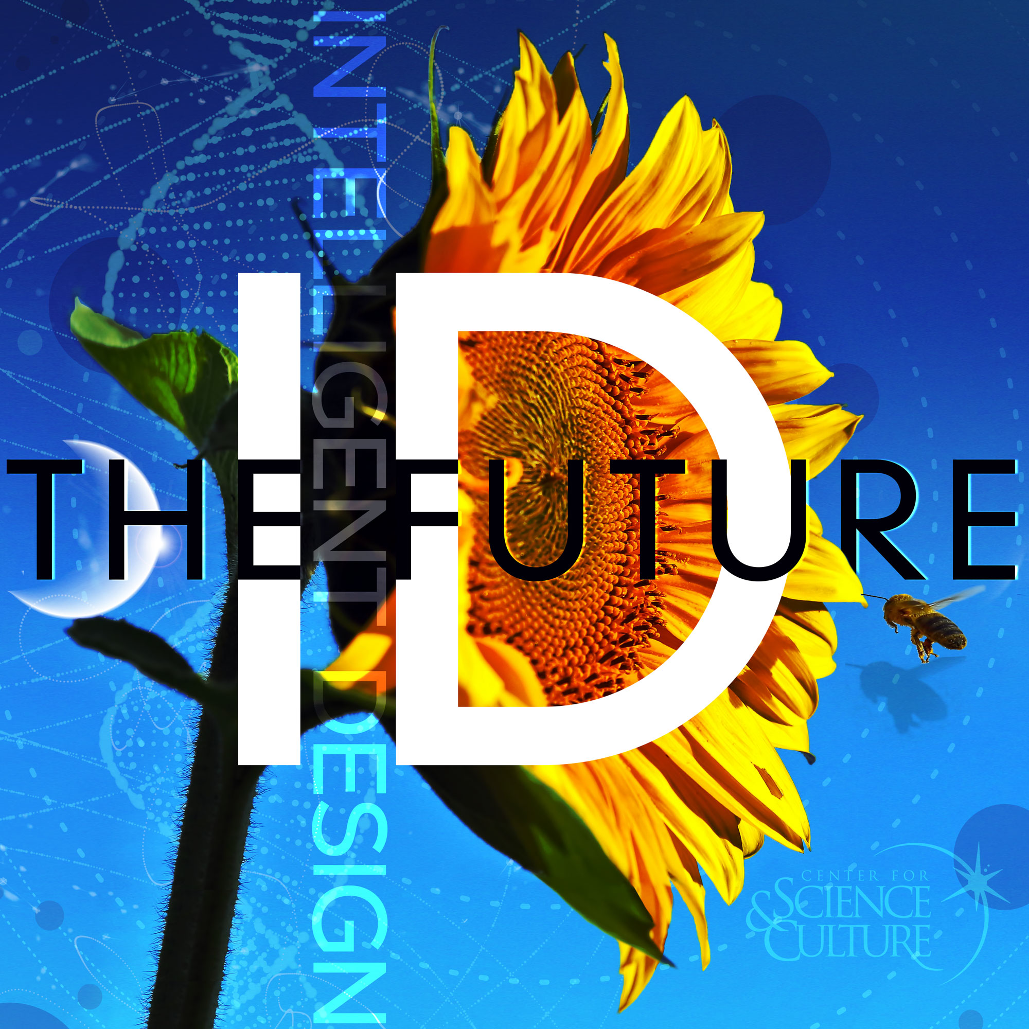 Intelligent Design The Future