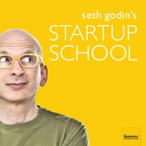 Seth Godin's Startup School