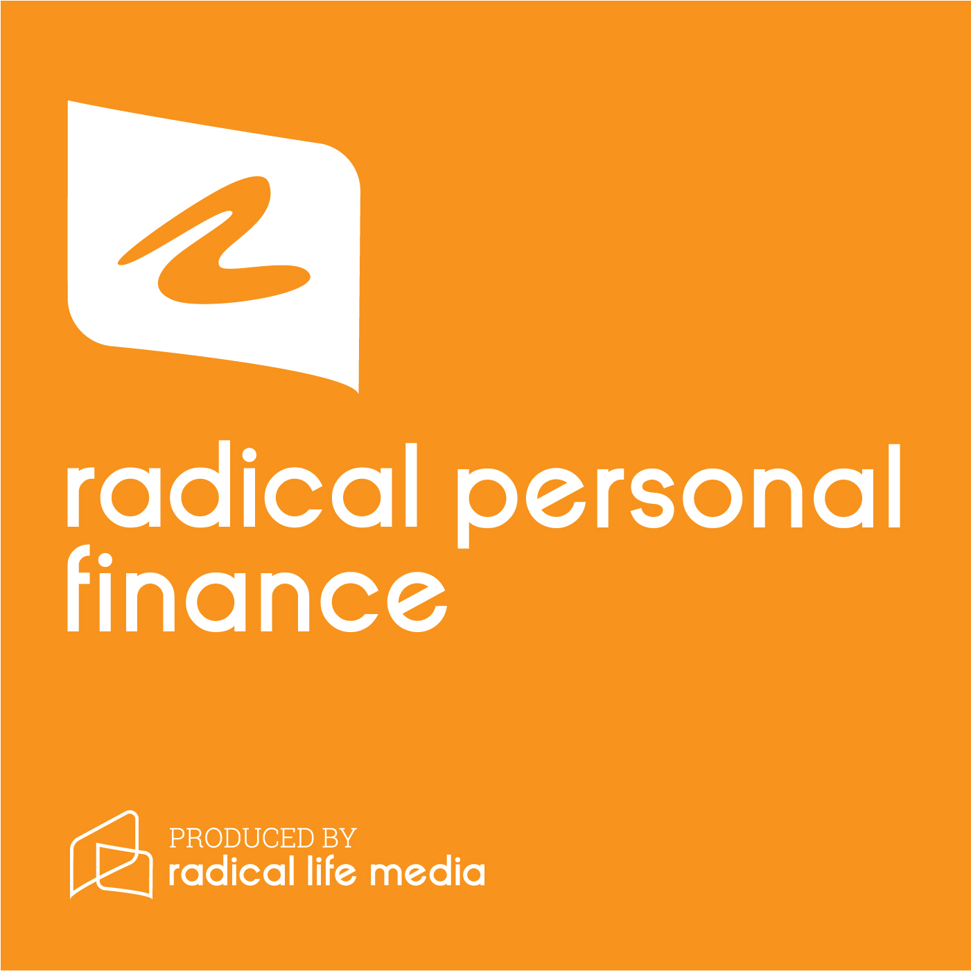 Radical Personal Finance: Financial Independence, Early Retirement, Investing, Insurance, Financial Planning