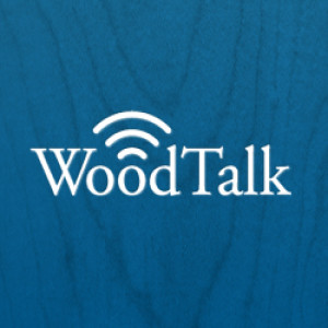 Wood Talk - Woodworking