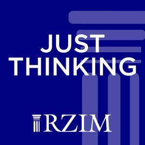 RZIM: Just Thinking Broadcasts