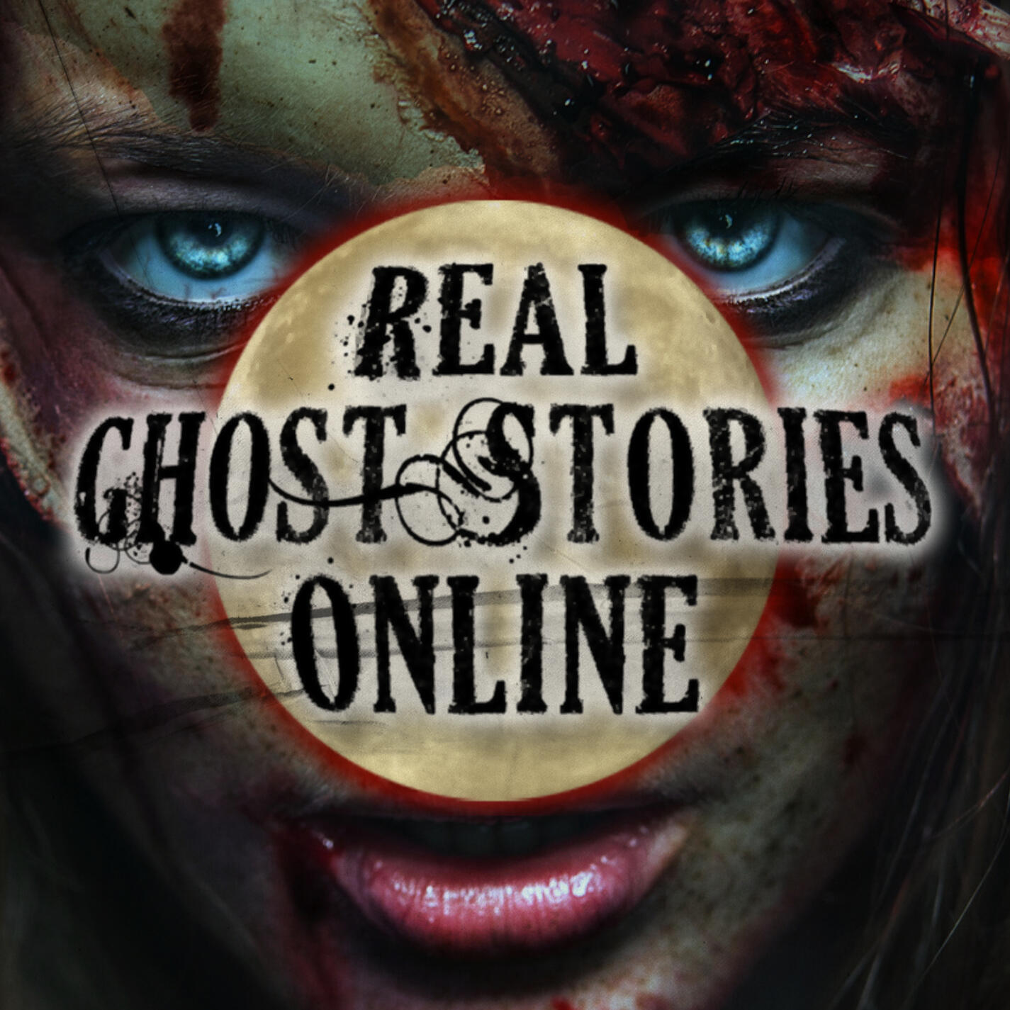 REAL GHOST STORIES ONLINE | Paranormal | Supernatural | Unexplained | Haunted
