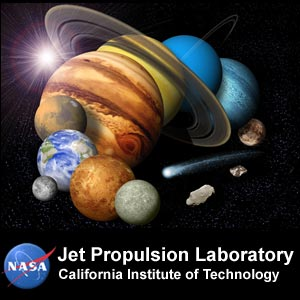 HD - NASA's Jet Propulsion Laboratory
