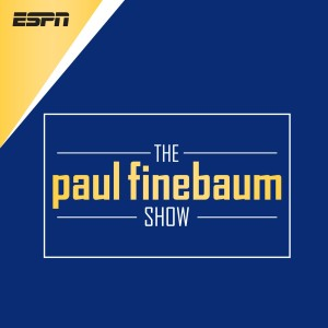 The Paul Finebaum Show