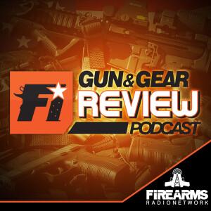 Gun & Gear Review Podcast | Free Listening on Podbean App
