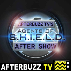 Agents of S.H.I.E.L.D. Reviews & After Show