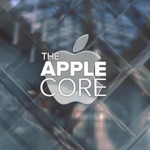 Apple Byte (HD)