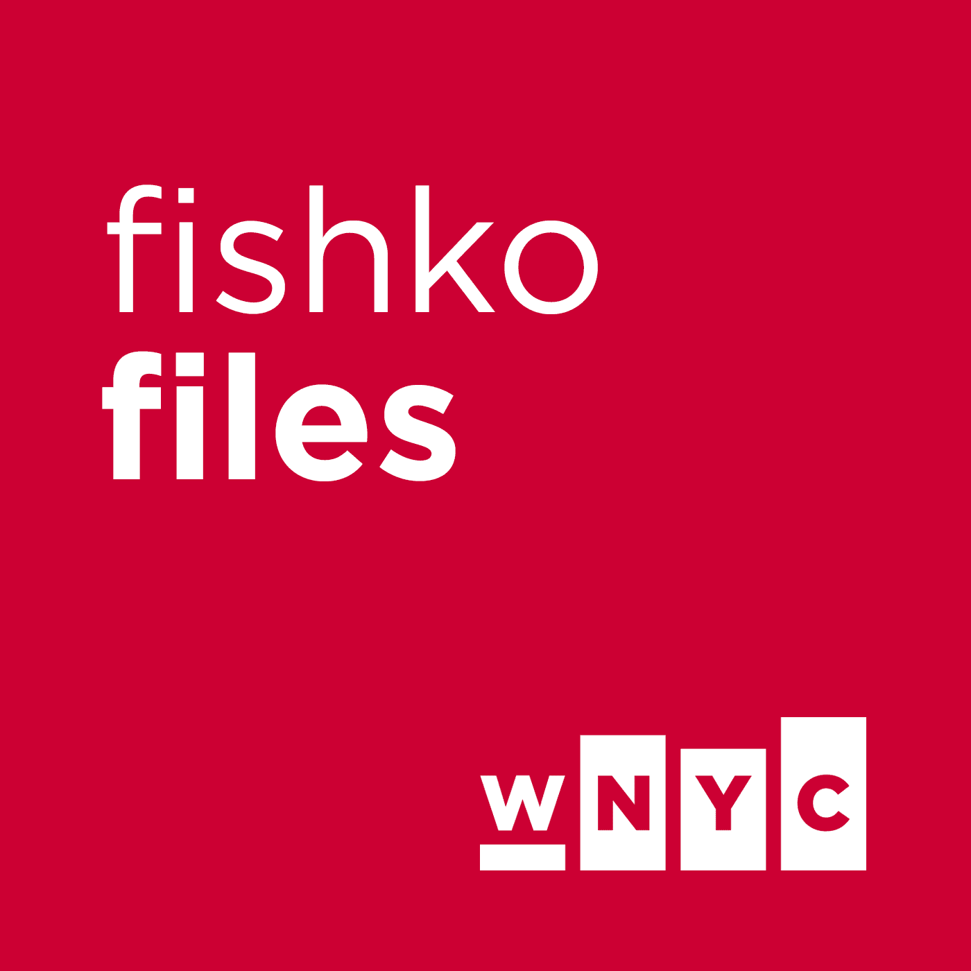 Fishko Files