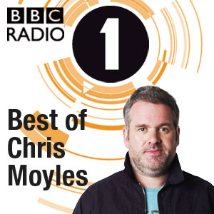 Best of Chris Moyles