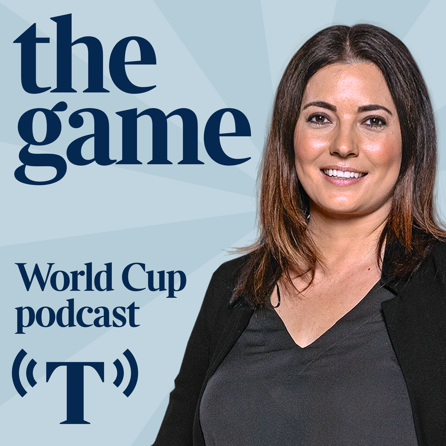 The Game World Cup Daily