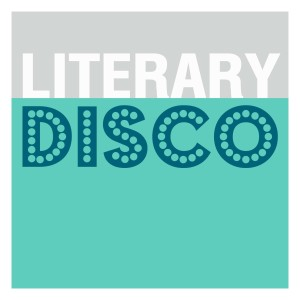 Literary Disco » Literary Disco