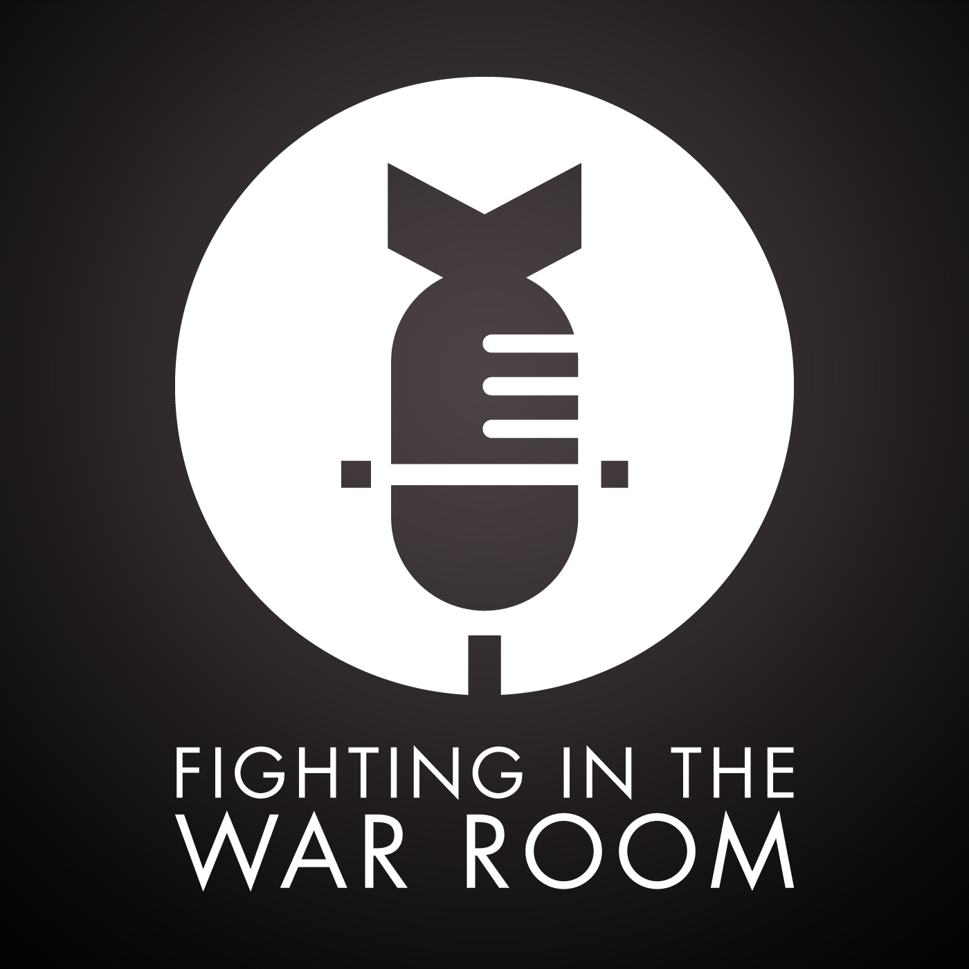 Fighting In The War Room: A Movies And Pop Culture Podcast
