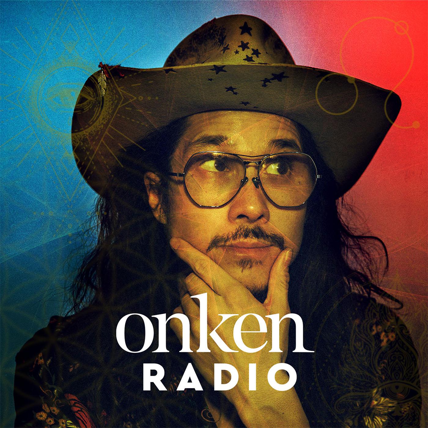 NION Radio with Nick Onken