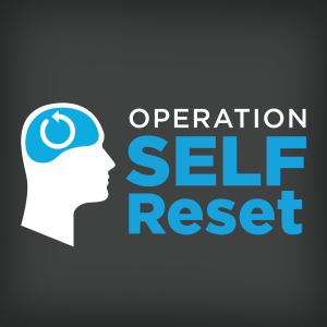 Operation Self Reset | Self Help 101 | Confidence | Self Esteem | Motivation | Inspiration | Goal Setting| Success Factors|