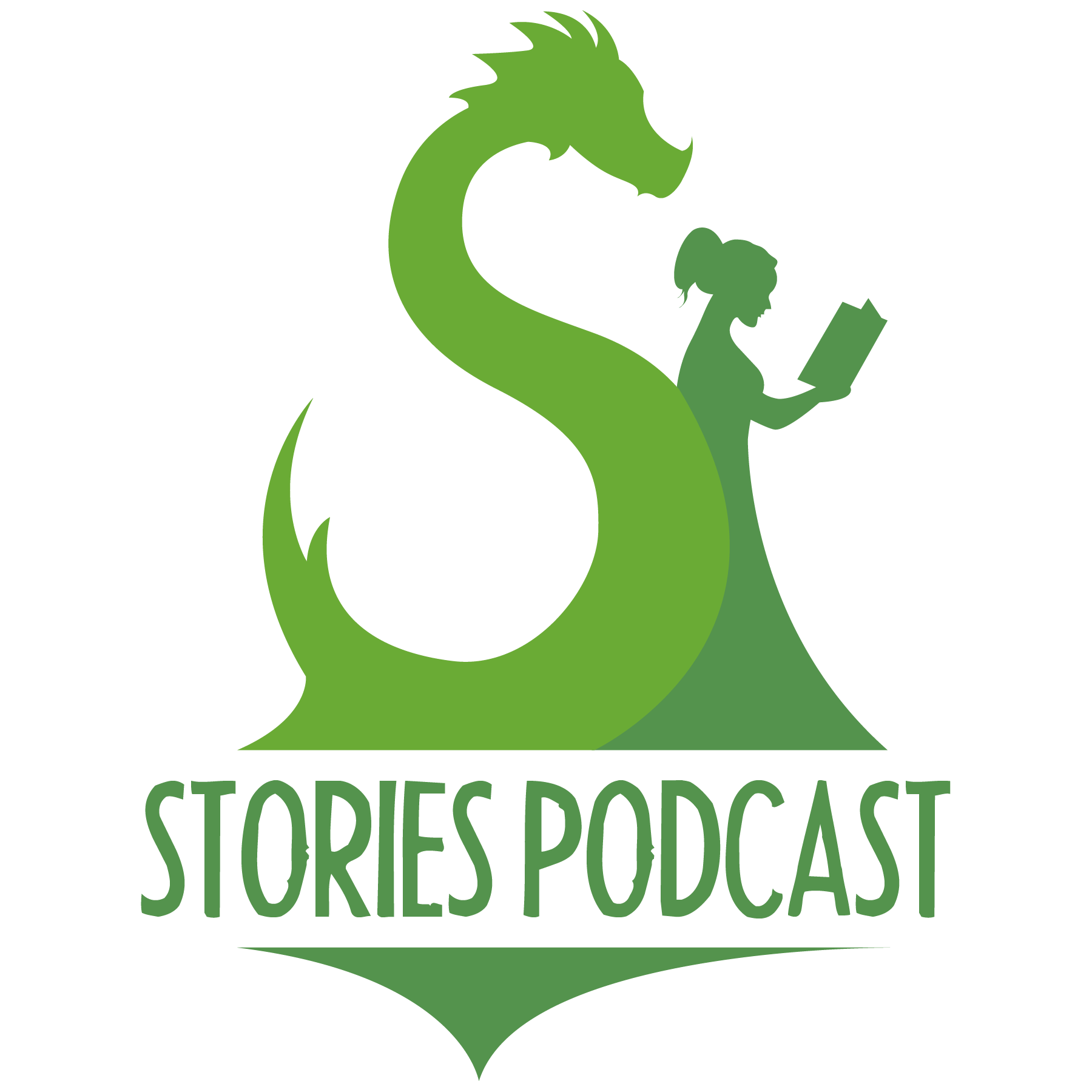 Stories Podcast | Free Kids Stories for Children and Families