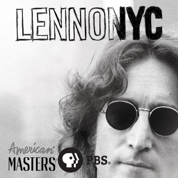 American Masters LENNONYC - Beyond Broadcast | PBS