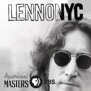 American Masters LENNONYC - Beyond Broadcast | PBS