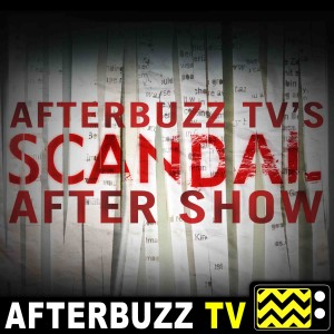Scandal Reviews and After Show