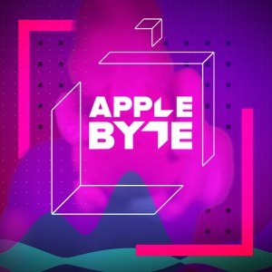 Apple Byte (SD)
