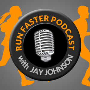 Run Faster Podcast