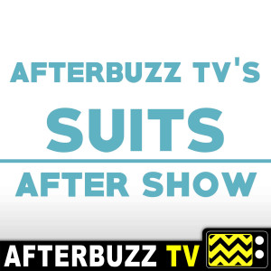 Suits Reviews and After Show