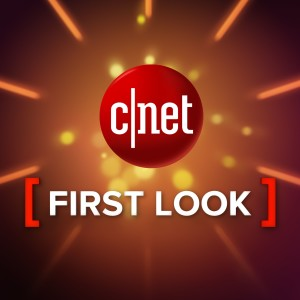 CNET First Look (HD)