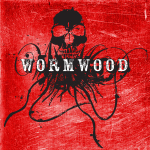 Wormwood: A Serialized Mystery