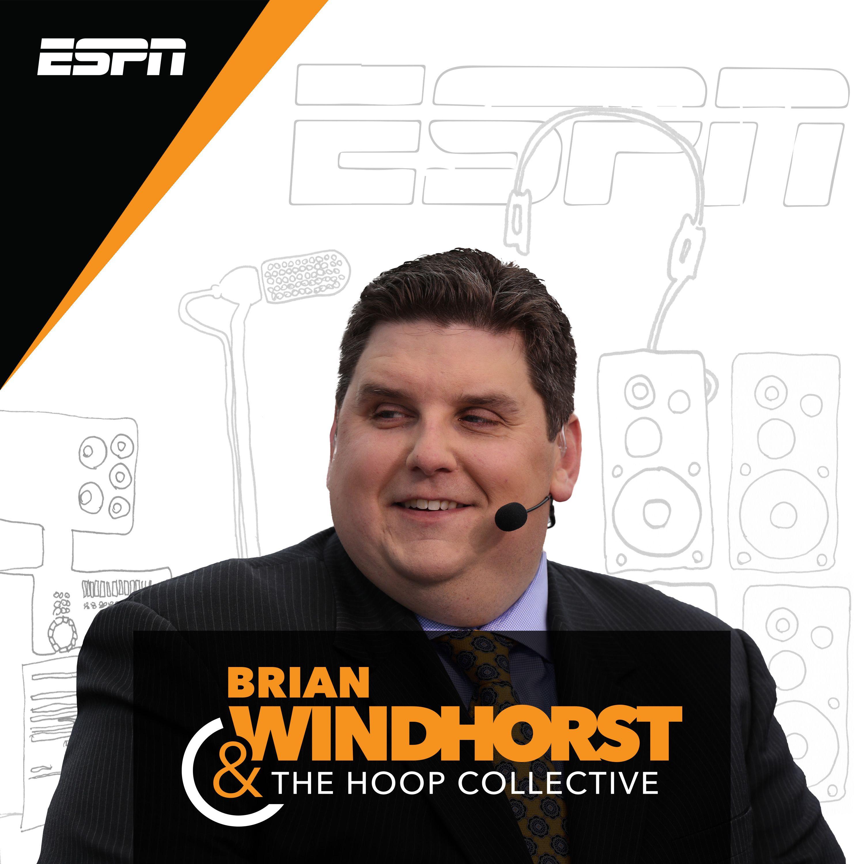 The Basketball Analogy