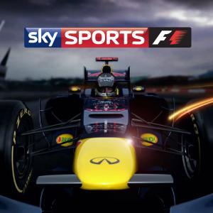 Sky Sports F1 Podcast - Sky Sports