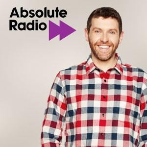 The Dave Gorman Podcast