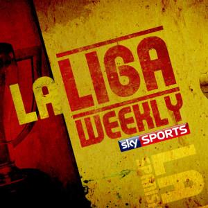 La Liga Weekly - Sky Sports