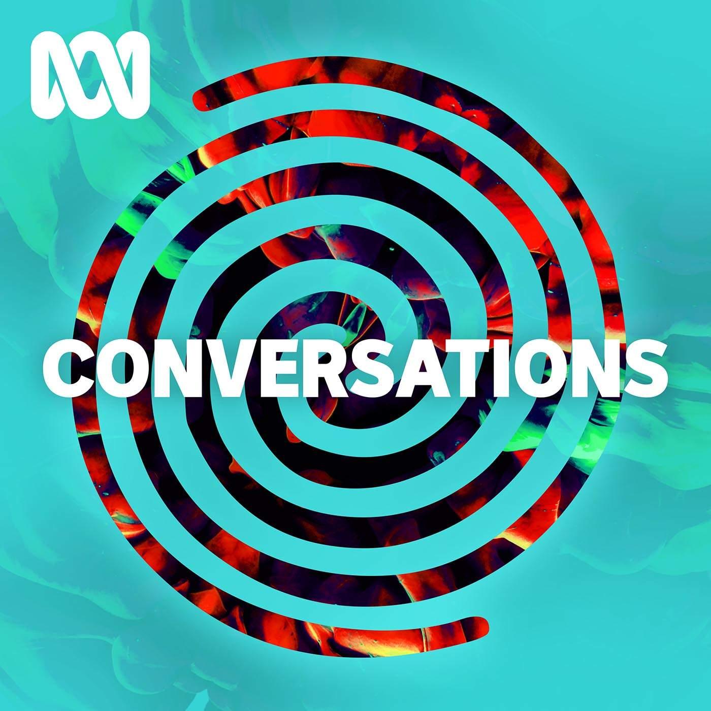 Big Ideas - Full program podcast | Free Listening on Podbean App