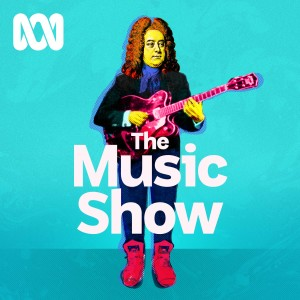 The Music Show - Program podcast