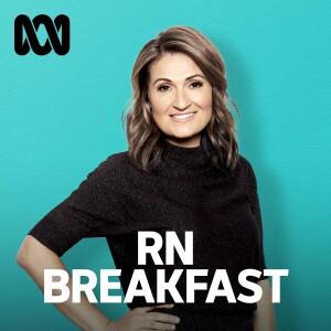RN Breakfast - ABC RN
