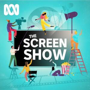 The Hub on Screen - ABC RN