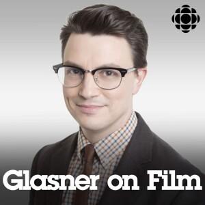 Glasner on Film