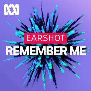 Earshot - ABC Radio National