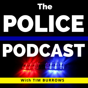 The Police Podcast