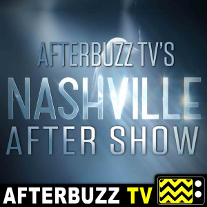 Nashville After Show